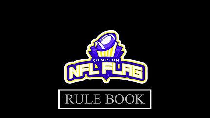 NFL Flag Compton Rule Book Snip.JPG