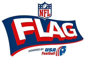 NFL_Flag_Logo_Main_Final-1.jpg