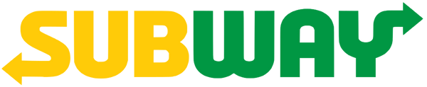 new-subway-png-logo-9.png