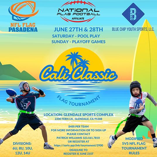 Cali Classic Flyer Final (2).png