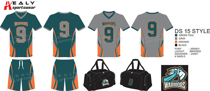 Covina Warriors Uniforms - Healy.jpg