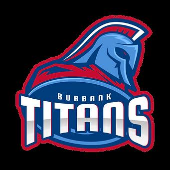 hockey-team-logo-maker-featuring-a-crow-