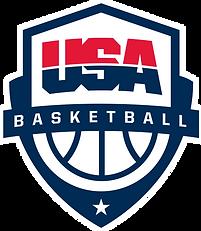 2000px-USA_Basketball_logo.svg.png