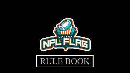 NFL Flag Covina Rule Book Snip.JPG