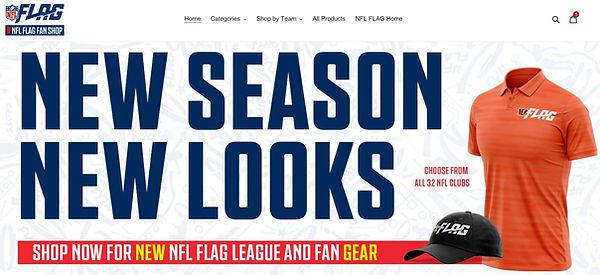 NFL Flag Shop Snip.JPG