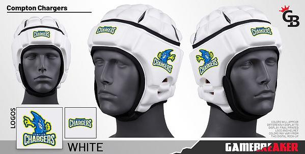 ComptonChargers-White-Headgear.jpg