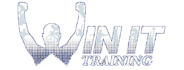 Win%20It%20Training%20logo_edited.png