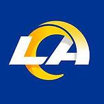 LA Rams Logo.jpg