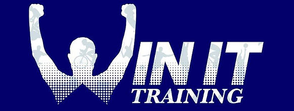 Win It Training logo.jpg