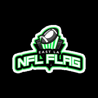 sports-logo-maker-featuring-a-modern-rug