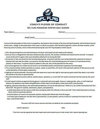 Coach's Pledge of Conduct Snip.JPG