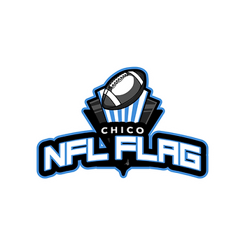 NFL Flag Chico.png