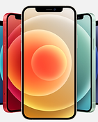 Iphone 12-12mini.png