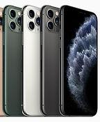 iPhone-11-Pro-Prix.jpg