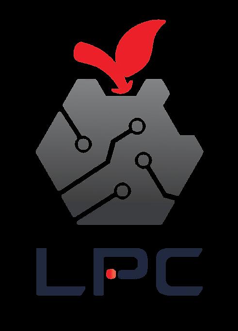 Logo-LPC-2.png