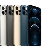 iphone-12-pro-max-argent.jpg