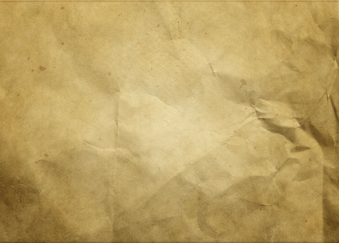 Old-Paper-Background-For-Free-.jpg