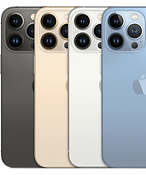 Iphone 13pro-13promax.png
