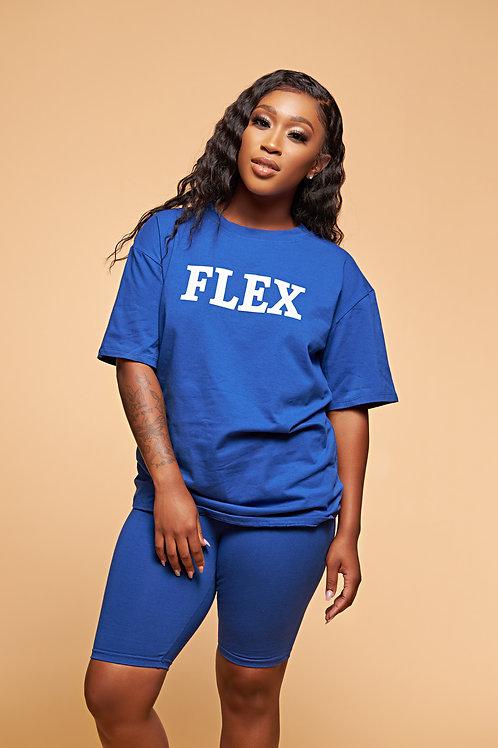 Flex Set