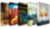 web-bookcoverbannerx.png