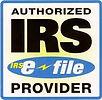 IRS EFILE PROVIDER.jpg