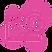 IceCream Marketing | Sosa Inversiones | Branding en IceCream Studios