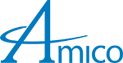 logo-AMMICO.png