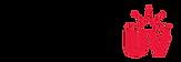 Logo-TrojanUV.png