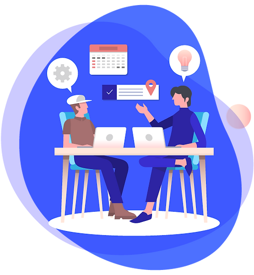 IceCream Marketing | Sosa Inversiones | Design Thinking en IceCream Studios