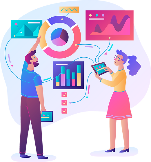 IceCream Marketing | Sosa Inversiones | Big Data en IceCream Studios