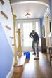 9 aspektów profesjonalnej firmy sprzątającej