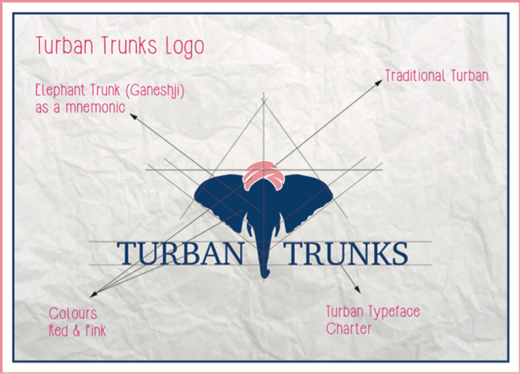 TT - Logo Construction Grid.png