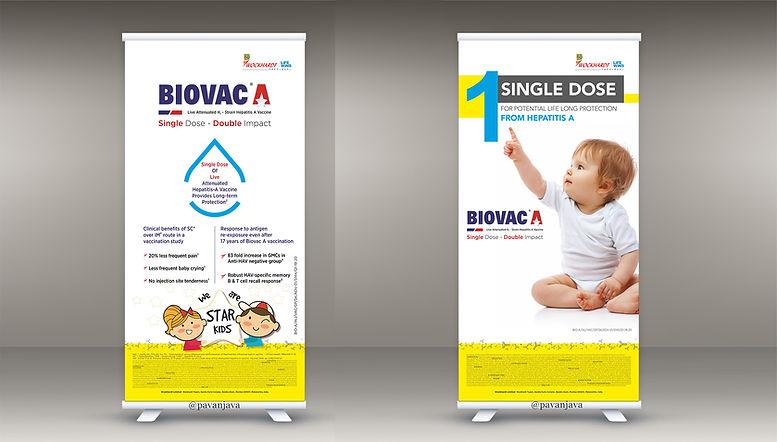 Biovac Standees.JPG