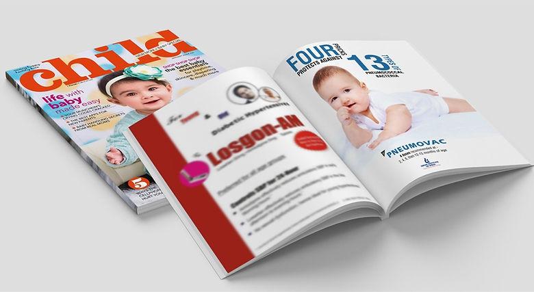 Pneumovac Print Advertisement.jpg