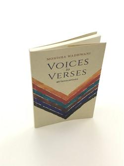 Voices2Verses_2