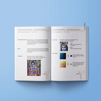Brand Manual BSL 2.jpg