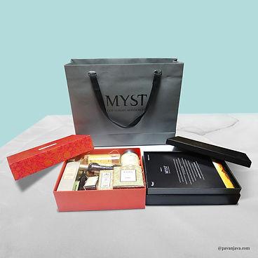 Tata Myst Possession Kit 3.jpg