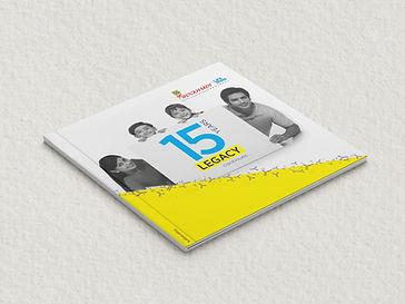 Biovac Visual Aid Cover.jpg