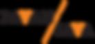 Pavan,Java_EmailSignature_20190530.png