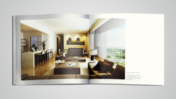 Exquisite - Inside Page