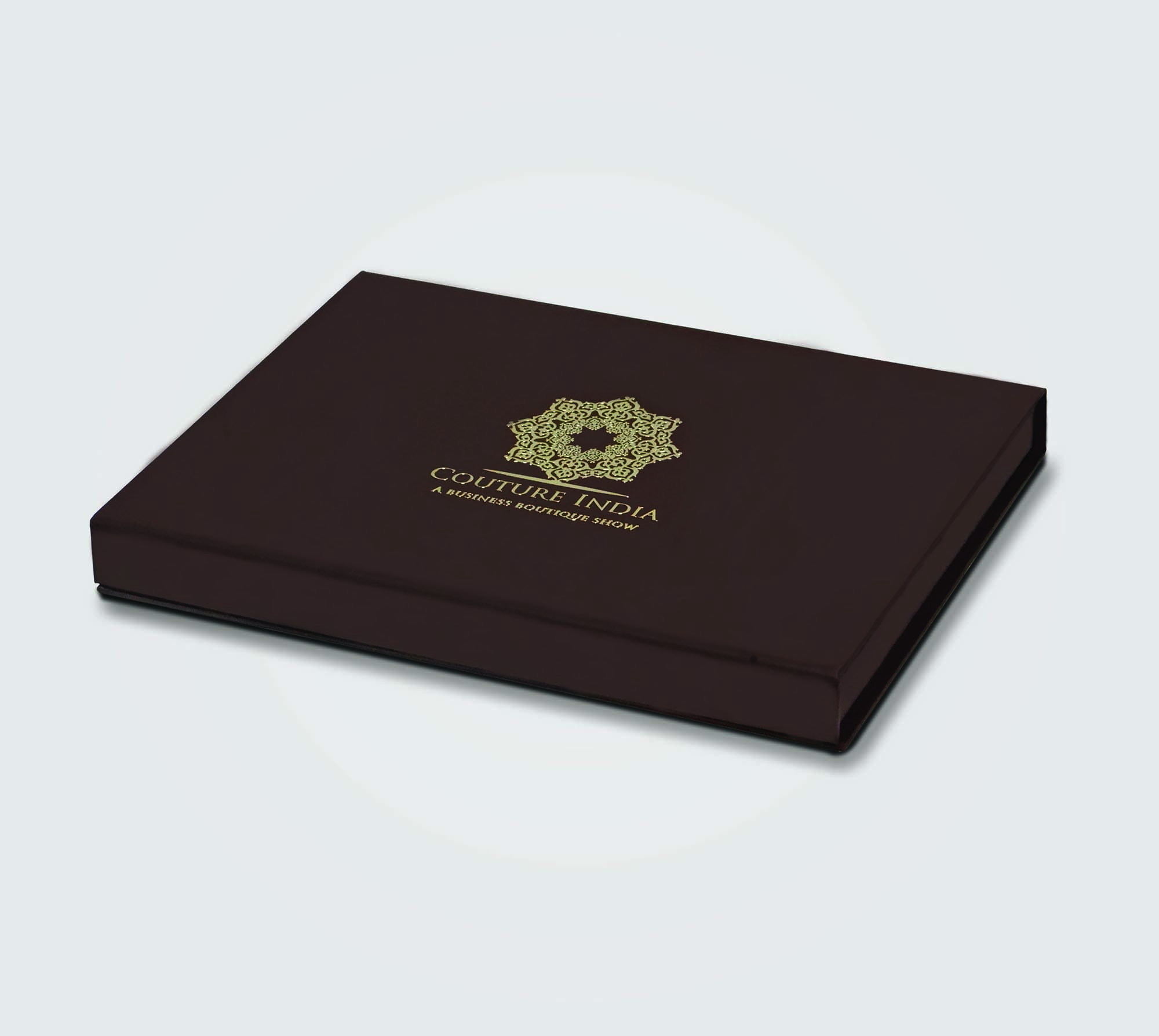 Couture India Client Engagement Kit 2