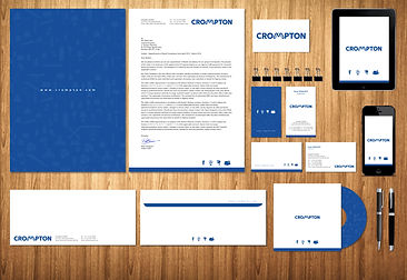 1. Crompton IDENTITY_Blue Route_Statione