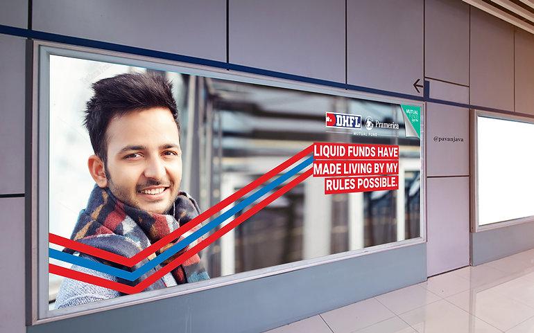 DHFL Outdoor Branding.jpg