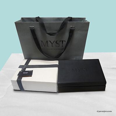 Tata Myst Possession Kit 2.jpg