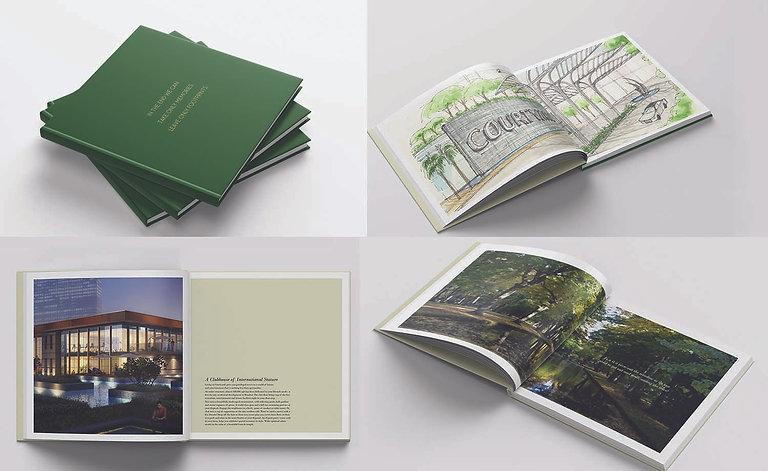 Courtyard Corporate Brochure.jpg