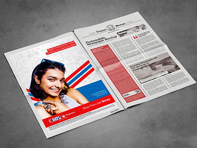 DHFL Newspaper Advertisement.jpg