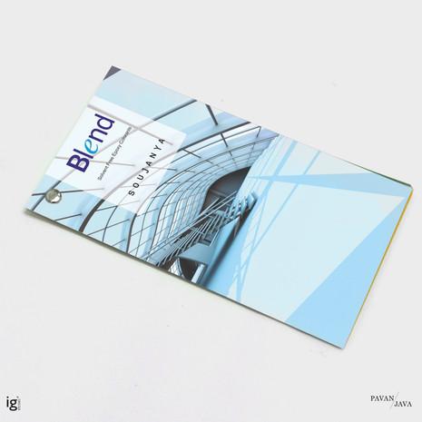 Epoxy Floor Colorant Samples Catalogue