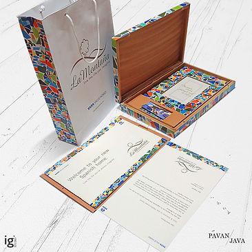 Tata La-Montana Possession Kit 4.jpg