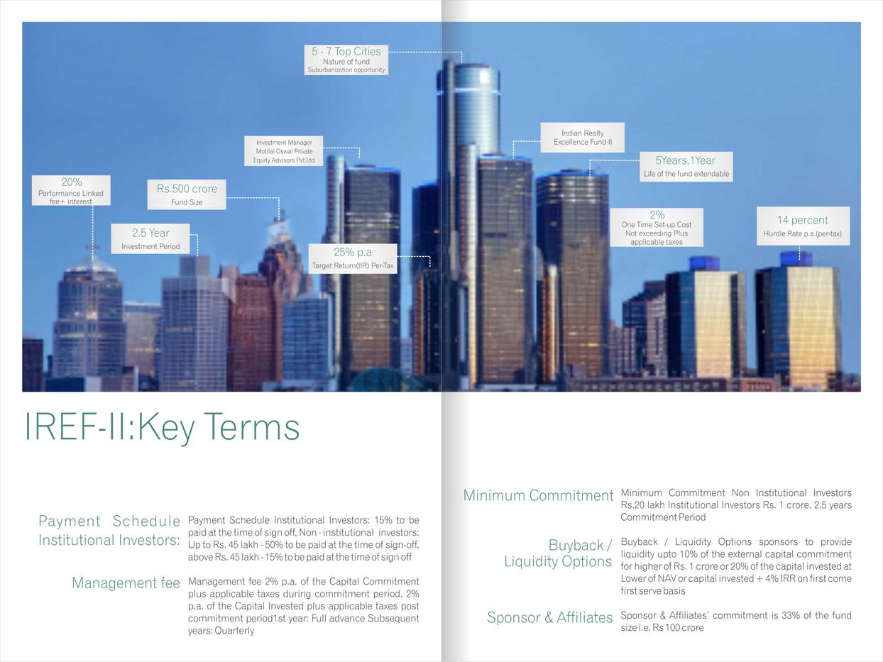 IREF Key Terms.jpg
