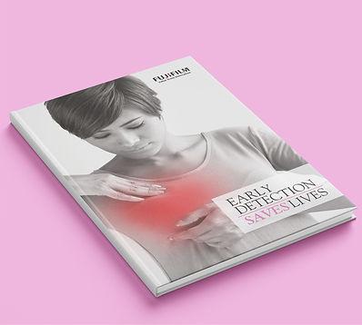 Fujifilm Breast Cancer Book 1.jpg
